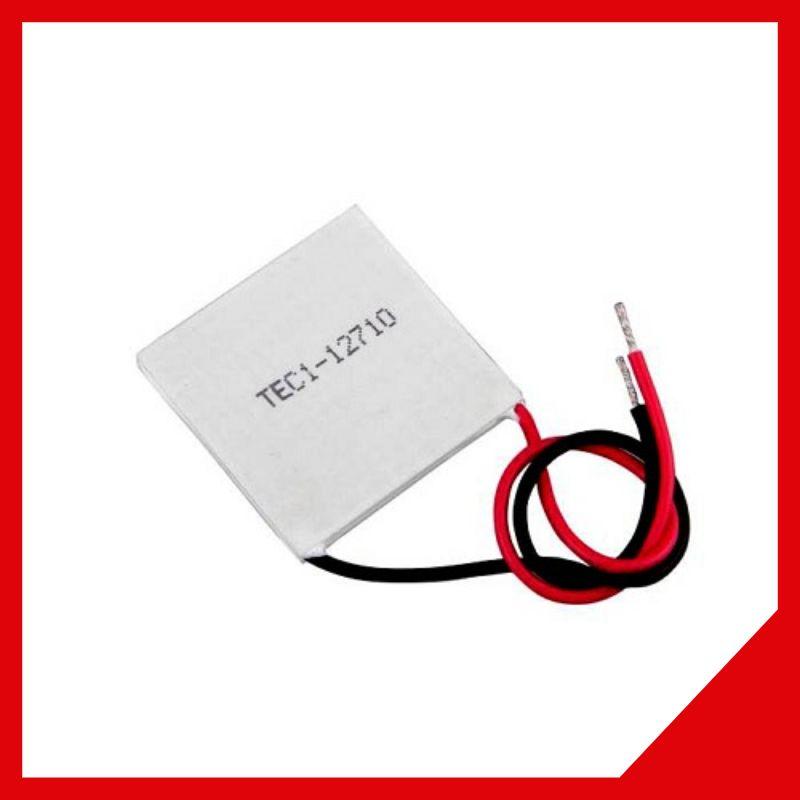 Sò Nóng Lạnh TEC12710  100W