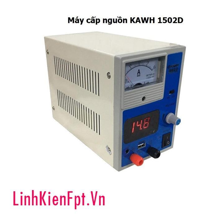 Máy nguồn đa năng KAWH 1502D