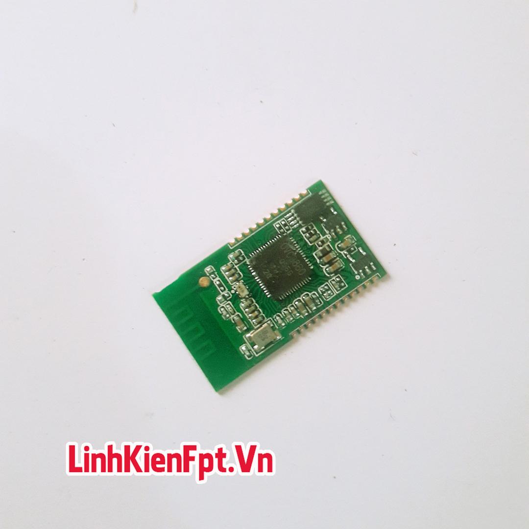Mạch  Bluetooth Tai Nghe OVC3860
