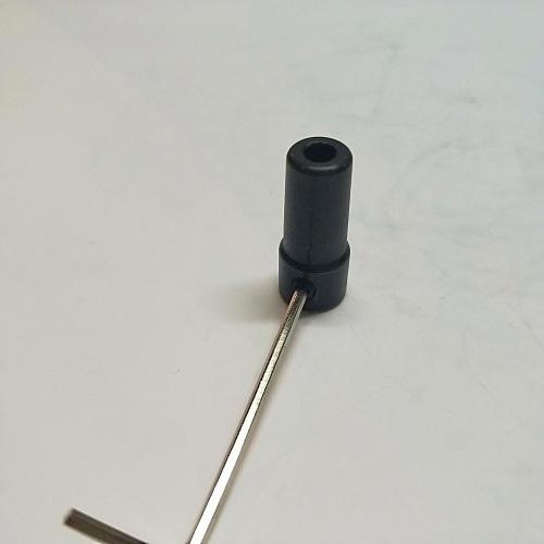 Chốt nối động cơ B10-5mm