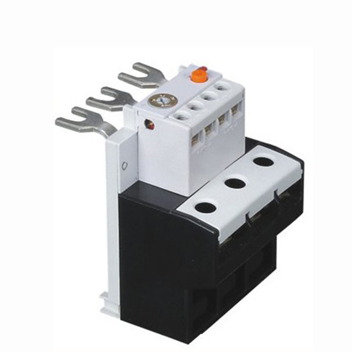 Relay Nhiệt GTH-85