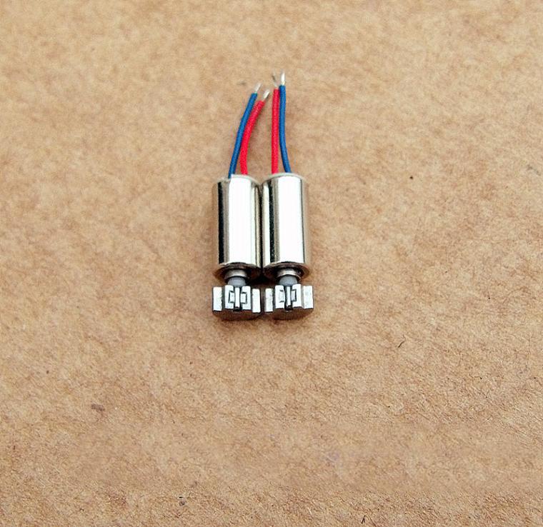 Động cơ rung điện thoại 1.5-3V