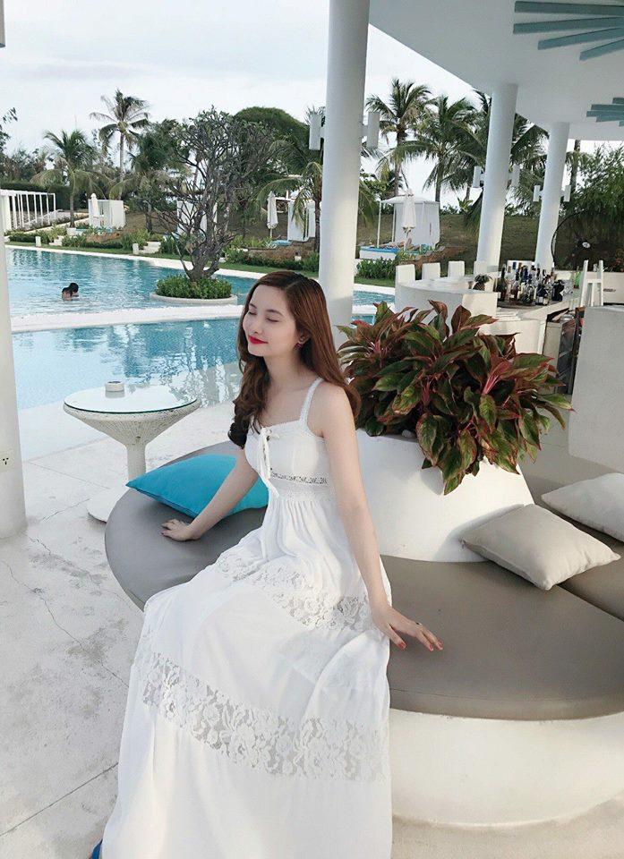 https://bizweb.dktcdn.net/100/300/101/files/4-loi-thuong-mac-phai-khi-lua-dam-du-tiec.jpg?v=1532736777500