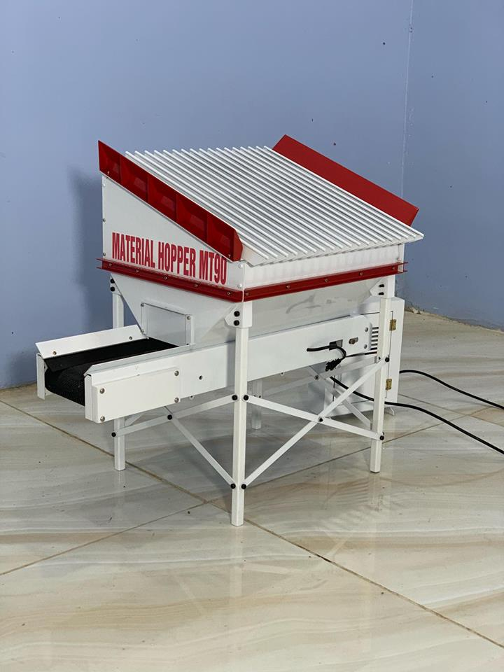 material-hopper-mt90-rc