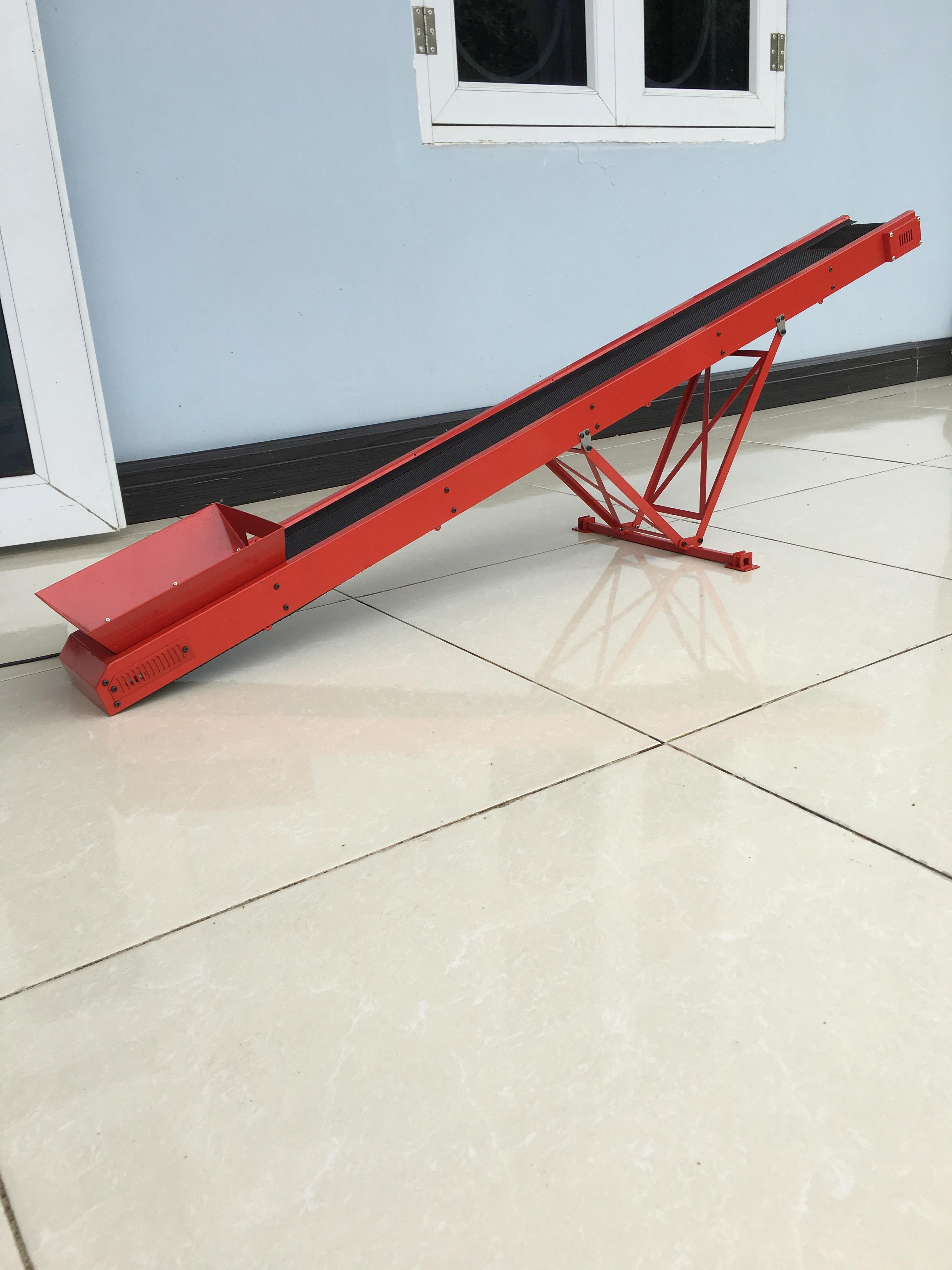 new-rc-conveyor-1-14