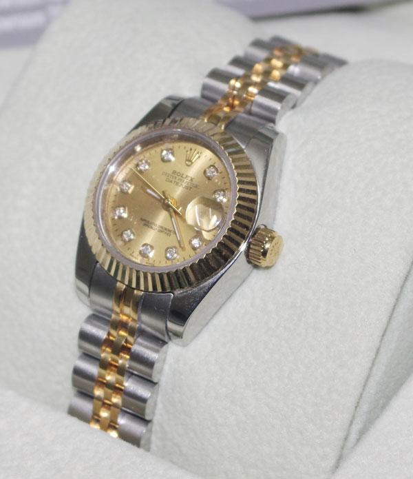 Kết quả hình ảnh cho đồng hồ rolex rl606