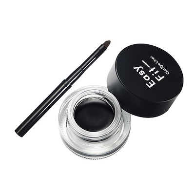 GEL KẺ MẮT ETUDE HOUSE EASY FIT GEL EYE LINER