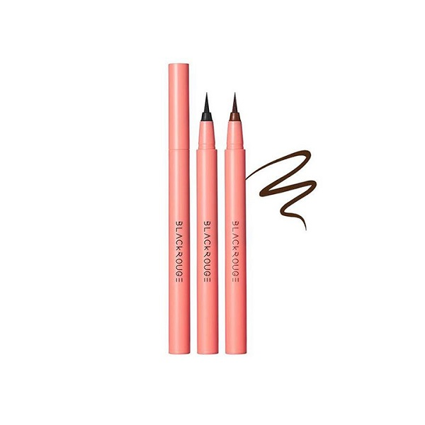 [HOT] BÚT KẺ MẮT BLACK ROUGE ALL DAY POWER PROOF PEN LINER