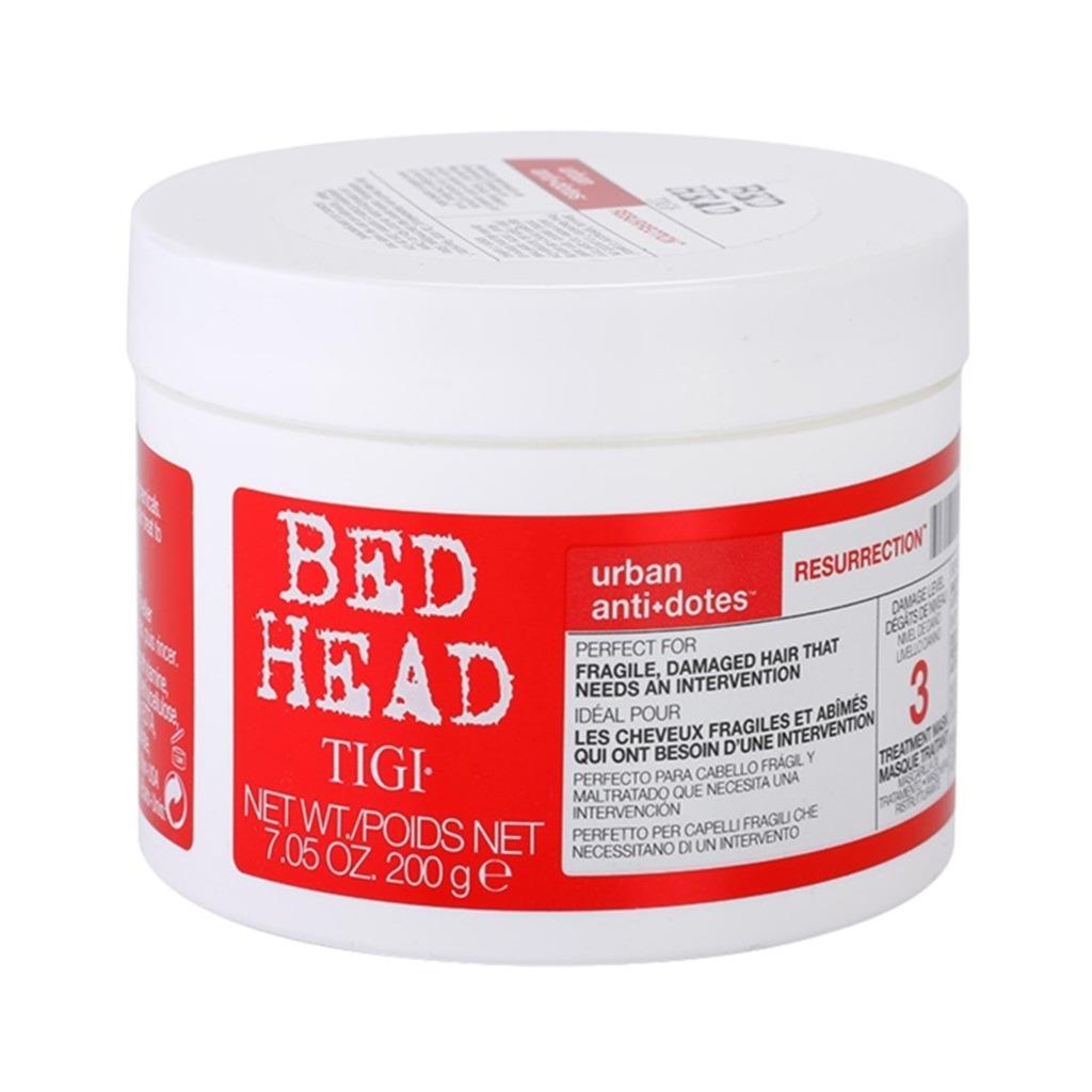 Ủ TÓC TIGI BED HEAD URBAN ANTI-DOTES