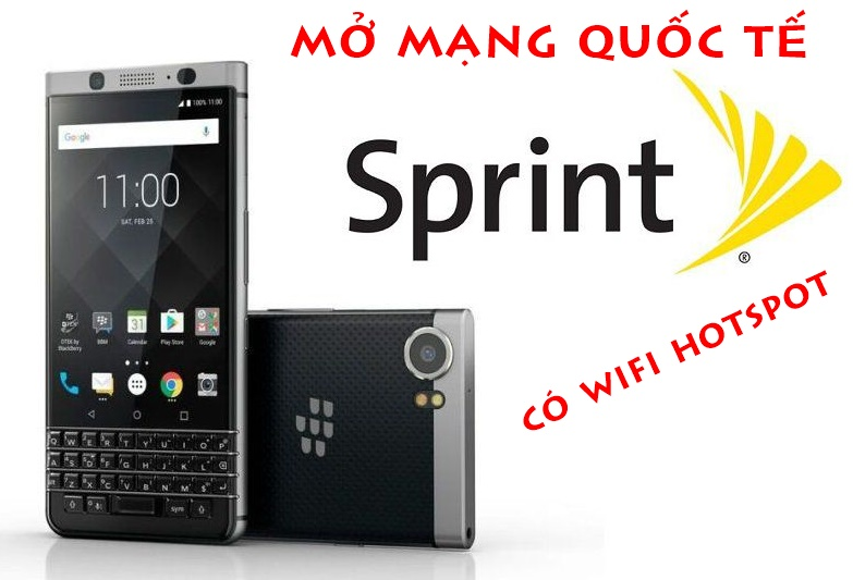 phan-biet-keyone-sprint-quoc-te-vs-ban-unlock