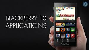 top-ung-dung-android-danh-cho-blackberry-10