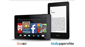 huong-dan-up-rom-7-1-cho-kindle-fire-hdx7