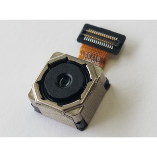 Camera sau BB Key1