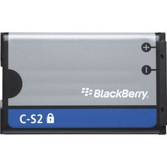 Pin Blackberry 8700/9300