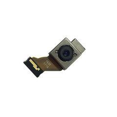Camera Pixel2
