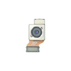 Camera Pixel 2XL