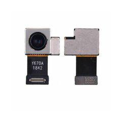 Camera trước Pixel 3