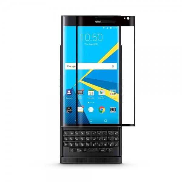 Dán Cường Lực Blackberry Priv