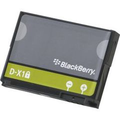 Pin Blackberry 8900/9650