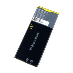 Pin Blackberry Z10