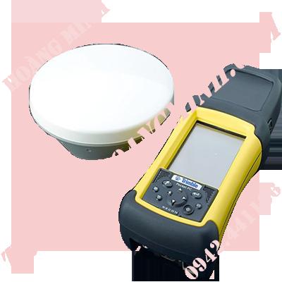 MÁY ĐỊNH VỊ GPS 1 TẦN TRIMBLE R3