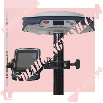 MÁY ĐỊNH VỊ GPS RTK SPECTRA SP80 GNSS