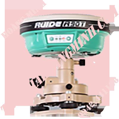 MÁY ĐỊNH VỊ GPS 2 TẦN RUIDE RTK R90T