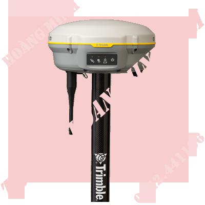 MÁY ĐỊNH VỊ GPS 2 TẦN TRIMBLE R8S GNSS