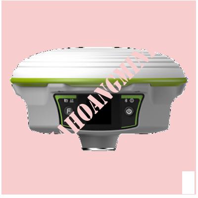 MÁY ĐỊNH VỊ GPS RTK SANDING IBASE T9 PRO GNSS