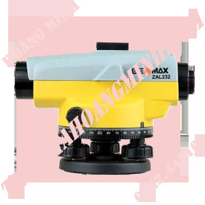 máy thủy bình geomax zal232