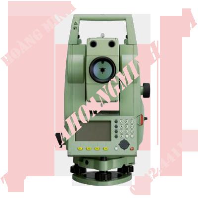 MÁY TOÀN ĐẠC LEICA TC805