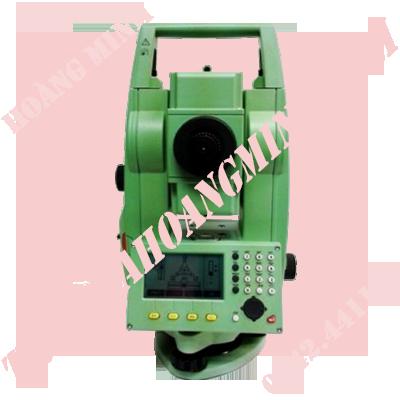 MÁY TOÀN ĐẠC LEICA TCR802