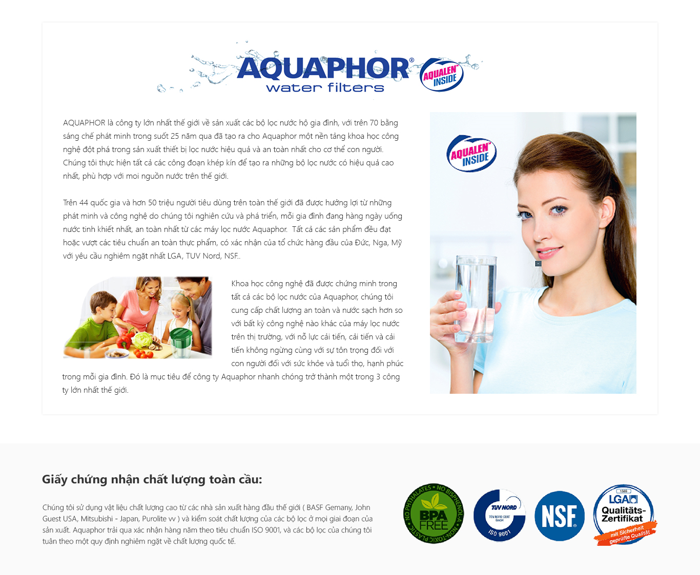 Aquaphor Favorite