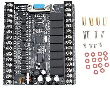 BOARD PLC FX1N-20MR không vỏ - KHO B.