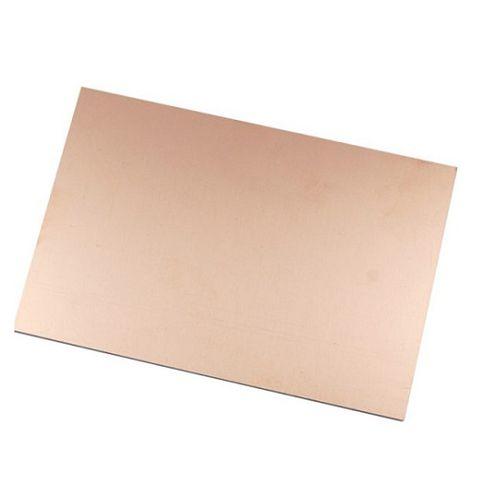Phíp thủy tinh A4 1 Mặt 20x30cm / phíp đồng 1 mặt 20x30cm - KHO