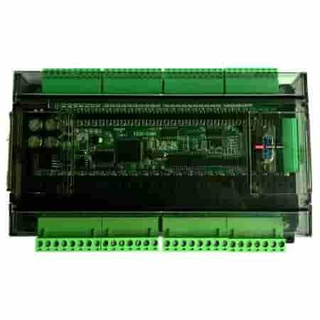 BOARD PLC FX1N-40MR có vỏ- KHO B