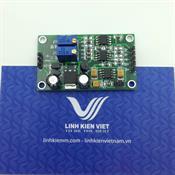 Bộ khuếch đại vi sai loadcell µV / mV AD620 - i5H12