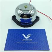 Chuông điện 5.5cm 220V - J4H6 (KB4H4)