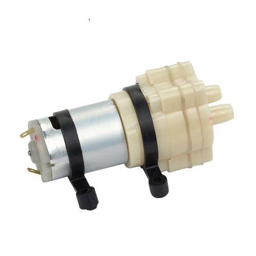 Bơm áp mini 385 - G3H20 (KA4H2)