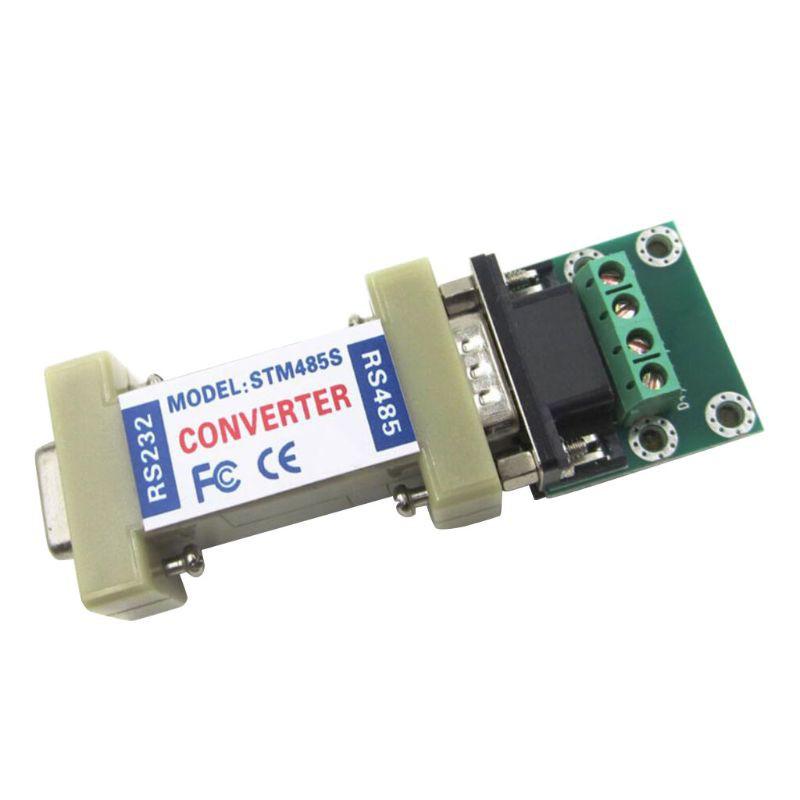 Module chuyển đổi RS232 sang RS485 I4H24