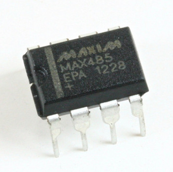 IC MAX485EPA DIP8 - F3H11