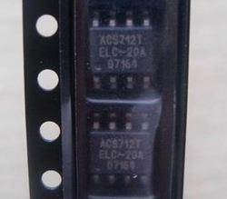 IC Cảm biến dòng 20A / ACS712-20A - F10H14