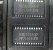 IC MBI5024 SOP24 - J1H16
