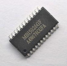 IC MBI5026 SOP24 - I8H4