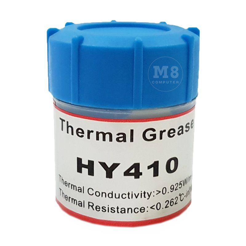 Keo tản nhiệt HY410 /Lọ keo tản nhiệt / Kem tản nhiệt CPU - G4H20