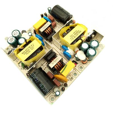 Nguồn adapter 24V 2A không vỏ (hàng tháo máy)