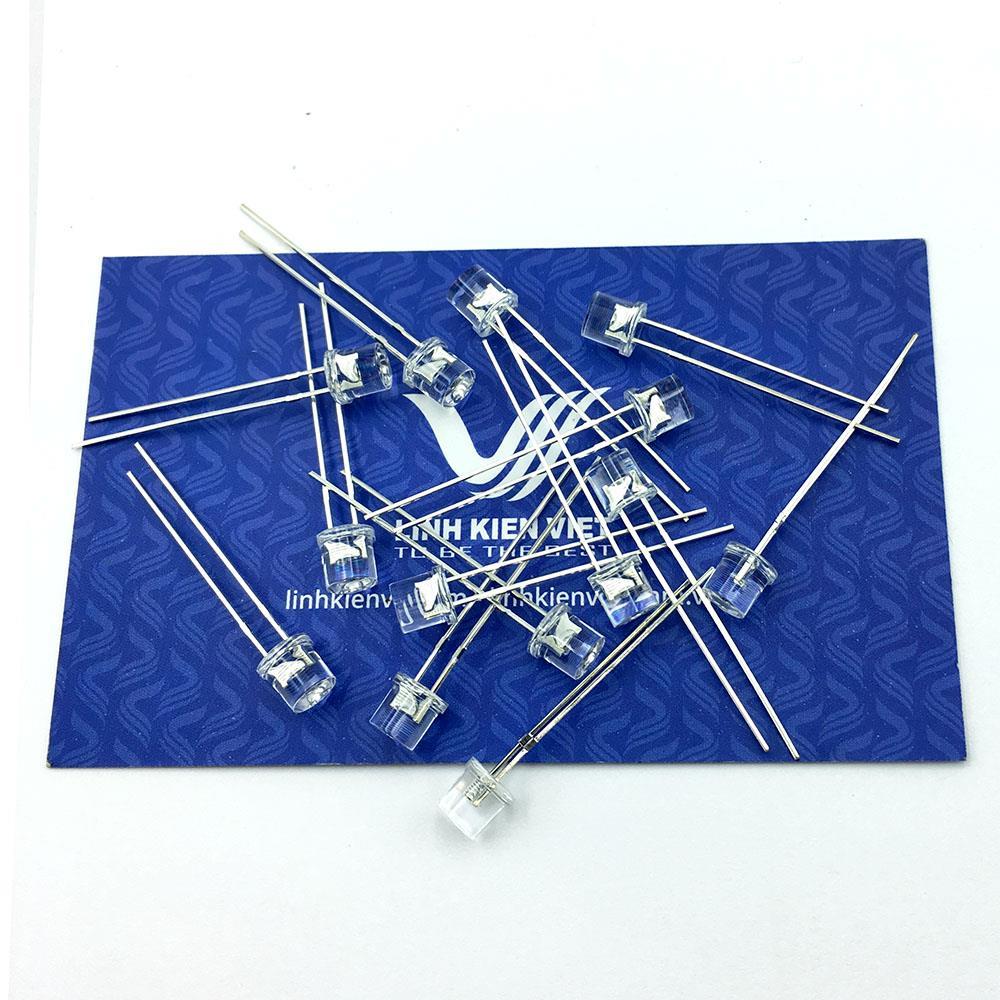 Photo transistor SGPT5053C 5mm X4H23