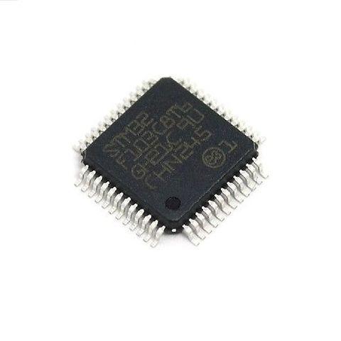 IC STM32F103C8T6 - F6H10