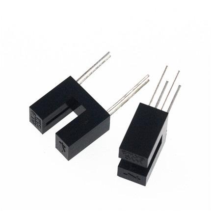 Cảm biến thu phát chữ U ITR9608-F - A3H7