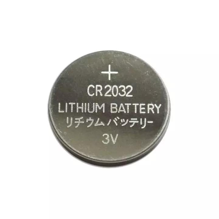 Pin 3V - CR2032 - G8H6(KB1H2)